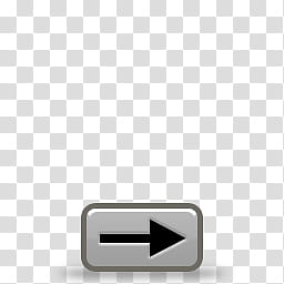 Muku Icons for Iconager, Badge.