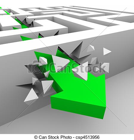 Shortcuts Stock Illustration Images. 952 Shortcuts illustrations.