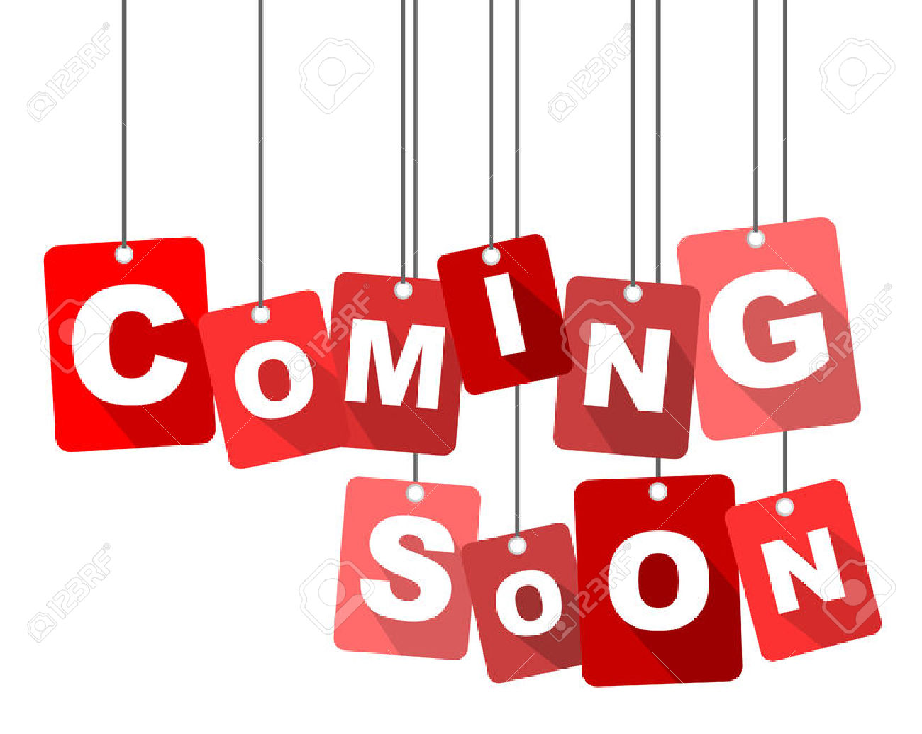 Coming Soon Clip Art & Coming Soon Clip Art Clip Art Images.