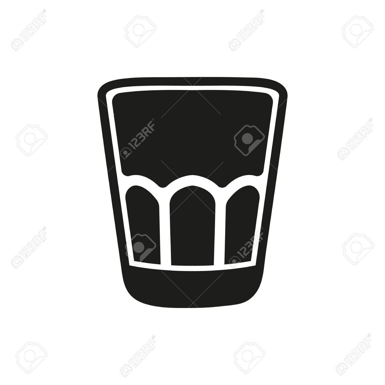 8,745 Shot Glass Cliparts, Stock Vector And Royalty Free Shot.