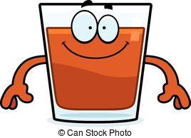 Shot glass Stock Illustration Images. 5,688 Shot glass.