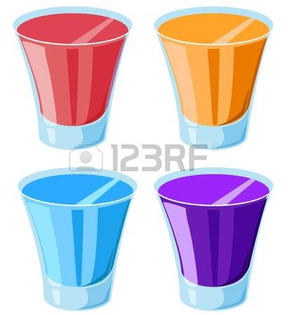 7,974 Shot Glass Cliparts, Stock Vector And Royalty Free Shot.