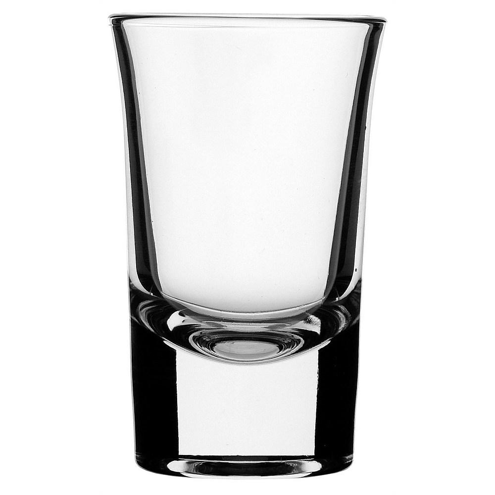 Clipart Shot Glass Clip art of Shot Glass Clipart #8484 — Clipartwork.