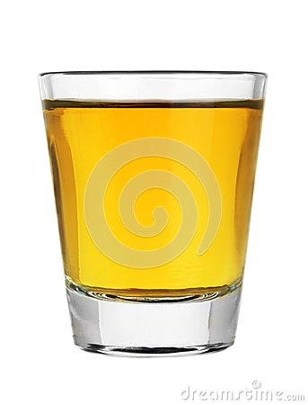 Shot glass clipart images.