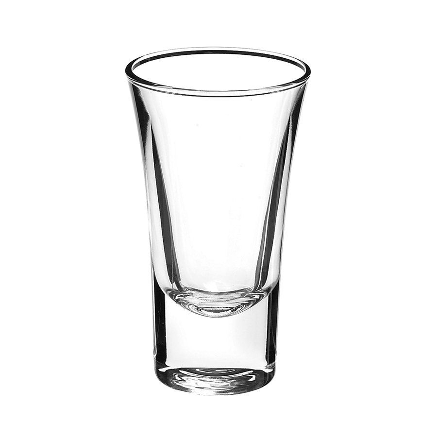 Free Shot Glass Clipart Black And White, Download Free Clip.