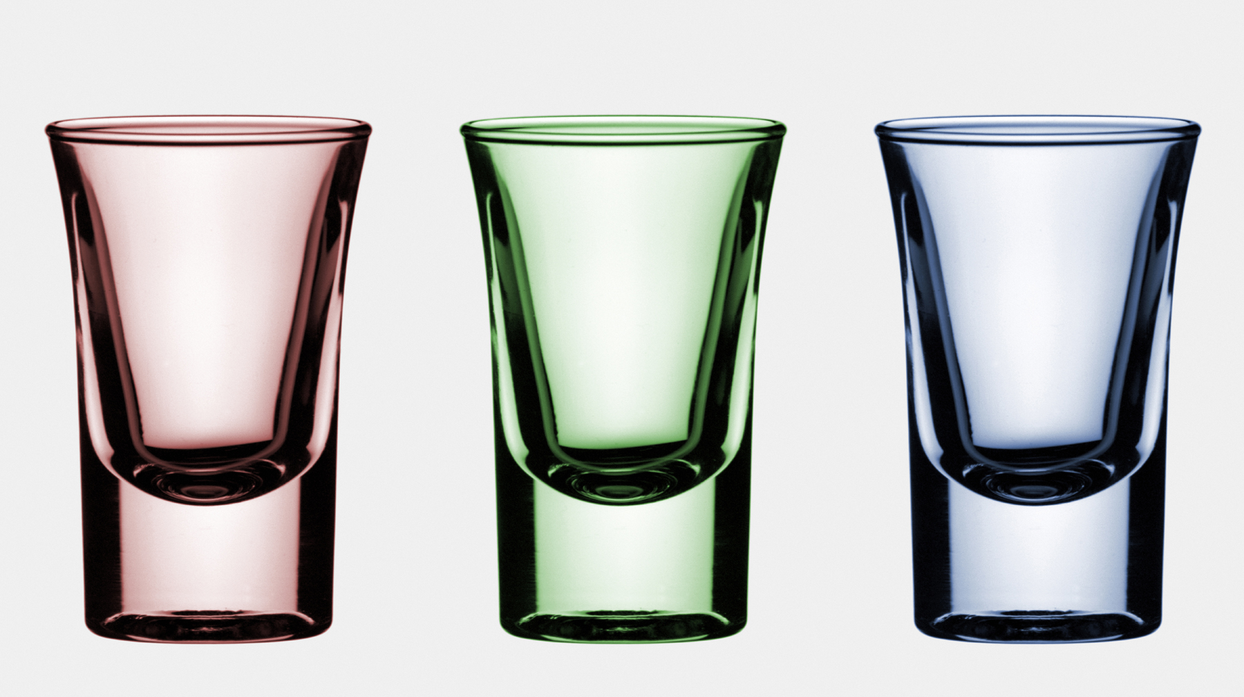Shot Glass Clipart (8452) Free Clipart Images — Clipartwork.