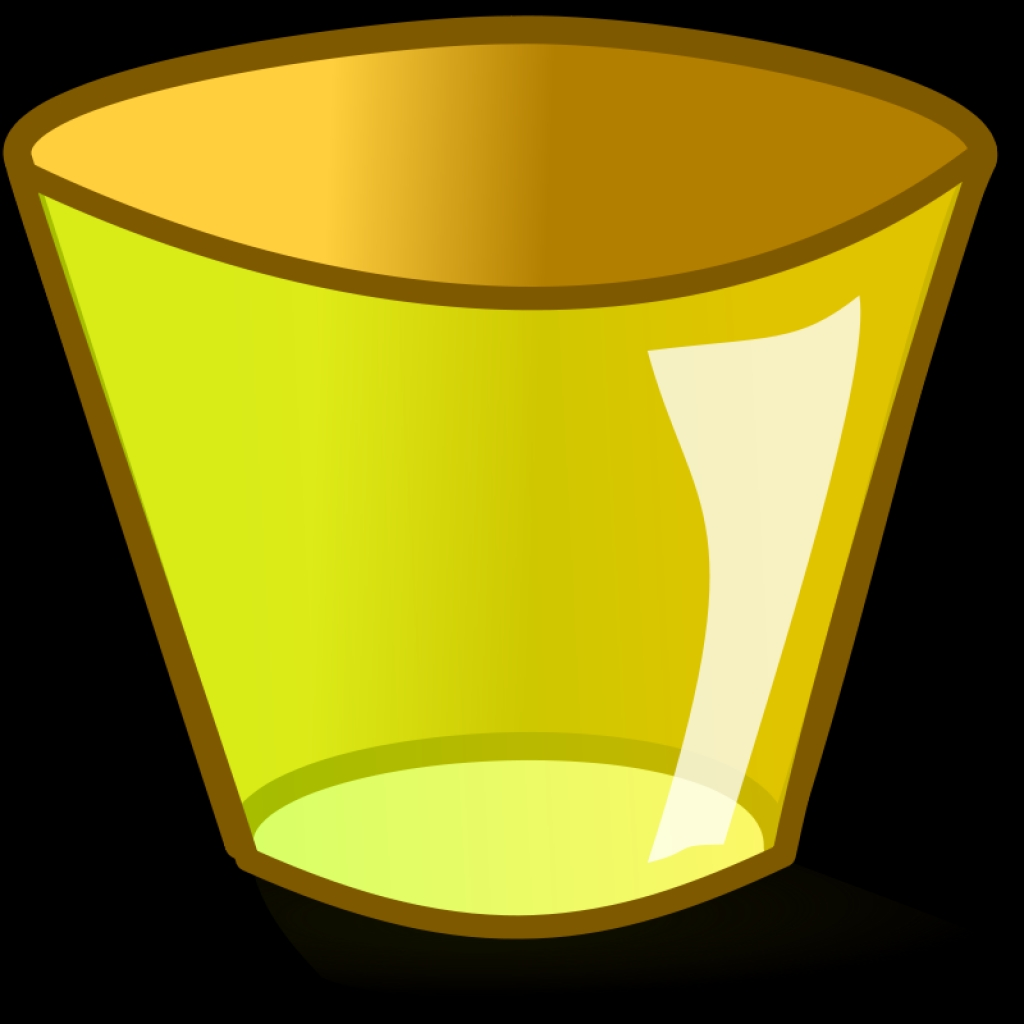 Shot Glasses Clipart Clip art of Shot Glass Clipart #8483.