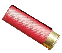 Shotgun Shell Png (108+ images in Collection) Page 1.