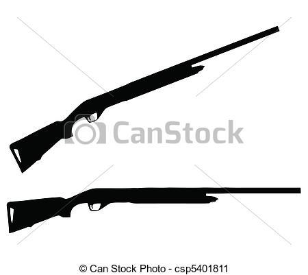 Shotgun Vector Clipart EPS Images. 2,394 Shotgun clip art vector.