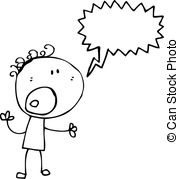 Shouting Vector Clipart EPS Images. 11,351 Shouting clip art.