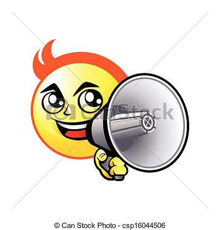 Shout out Vector Clipart EPS Images. 272 Shout out clip art vector.
