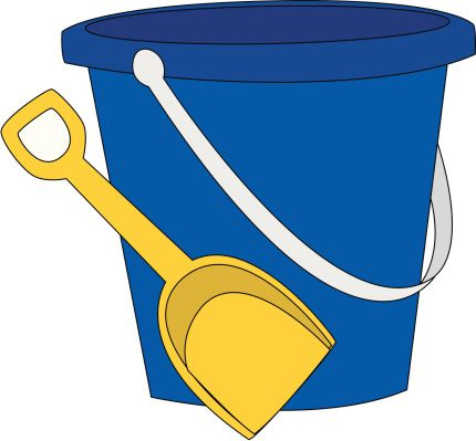 The best free Pail clipart images. Download from 43 free.