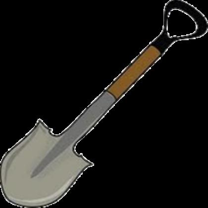 Shovel Clipart & Shovel Clip Art Images.