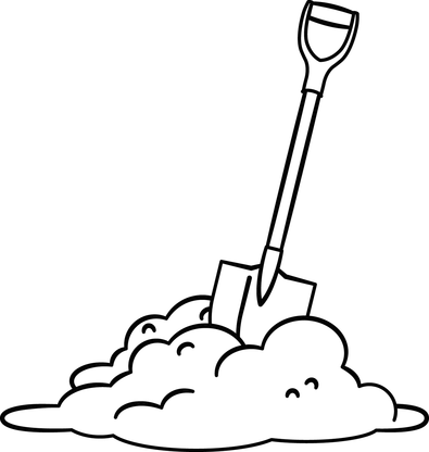 Free Shovel Dirt Cliparts, Download Free Clip Art, Free Clip.