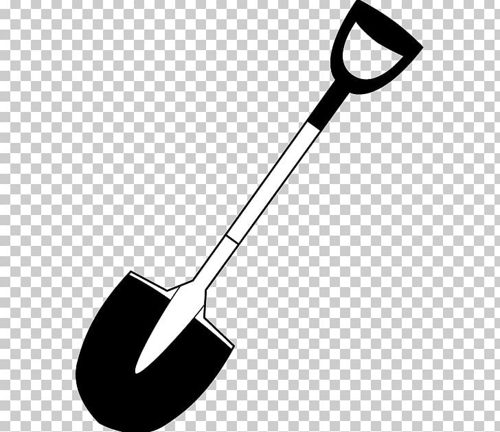 Shovel Knight Snow Shovel PNG, Clipart, Black And White.