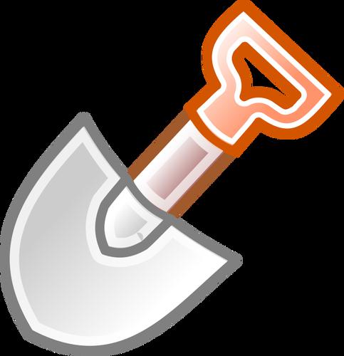 Shovel clipart free download clip art on 3.
