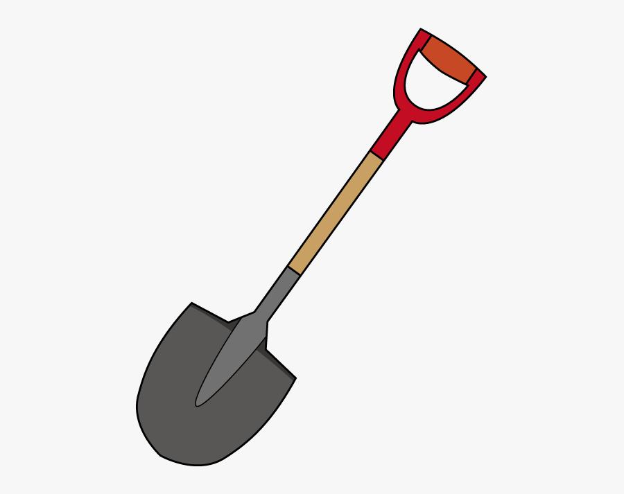 Shovel Clipart , Free Transparent Clipart.