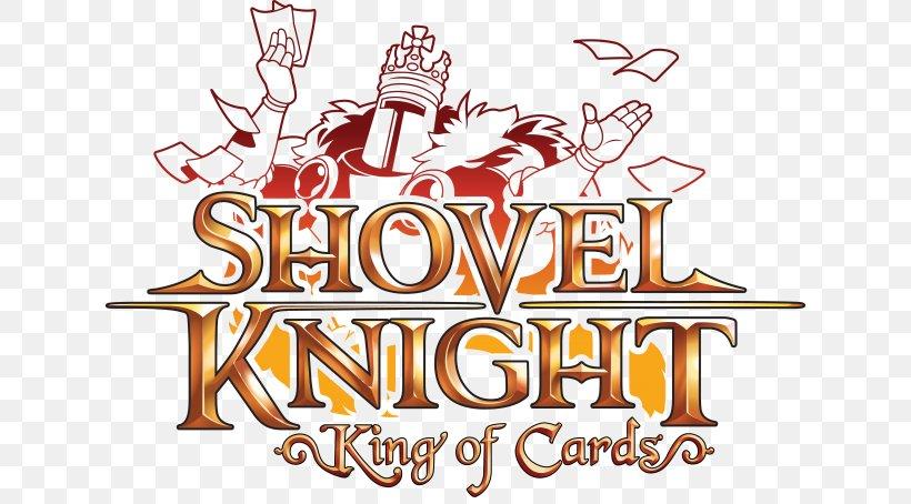 Shovel Knight Yacht Club Games Video Games Logo, PNG.