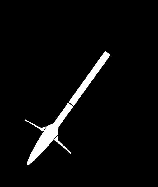 Shovel clipart » Clipart Station.