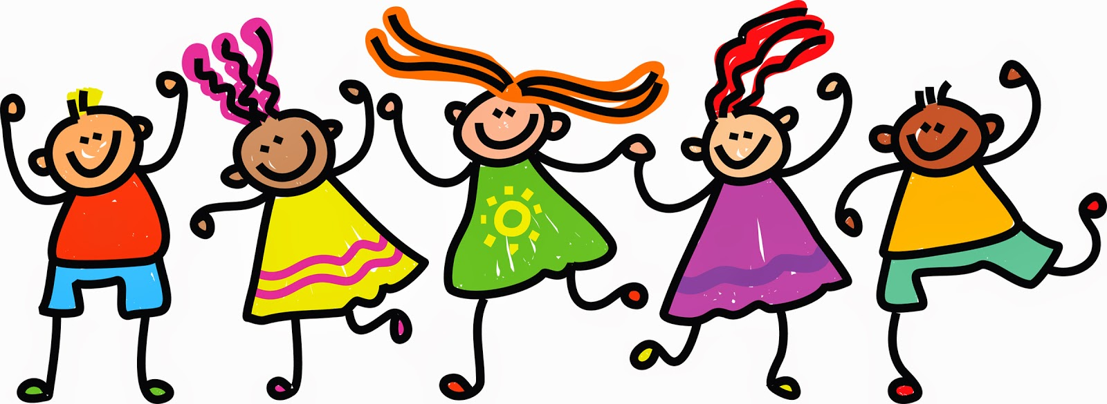 Free Summer Show Cliparts, Download Free Clip Art, Free Clip.