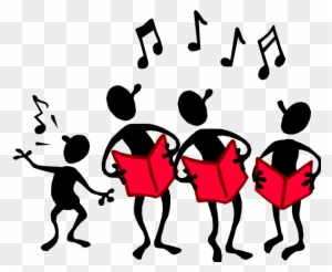 Choir Cliparts Free Download Clip Art.