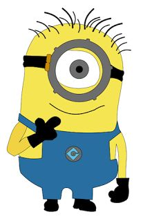 78 Best ideas about Minions Clips on Pinterest.