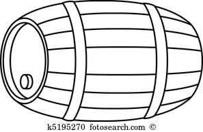 Stopper Clipart Vector Graphics. 574 stopper EPS clip art vector.