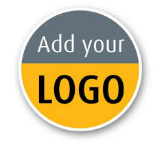 Add your Logo on Salesforce.com.