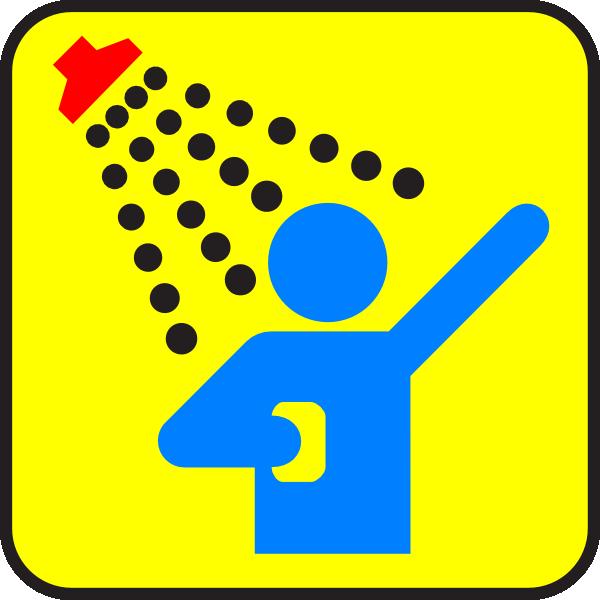 Shower 20clipart.