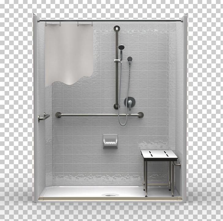 Soap Dishes & Holders Bathroom Shower Baths Door PNG.