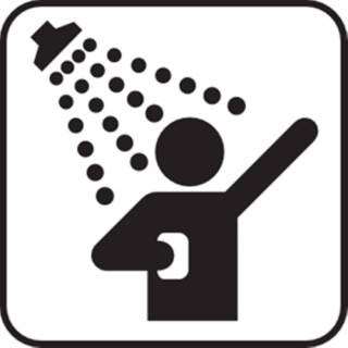 8 Free Shower Time music playlists.
