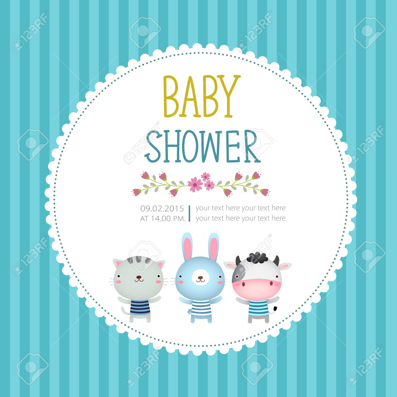 835 Shower Time Cliparts, Stock Vector And Royalty Free Shower.