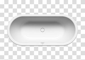 White ceramic hot tub illustration, Hot tub Bathroom Bathtub.