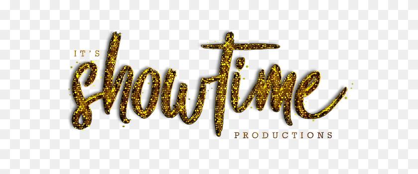 Its Showtime Logo Png Png Image.