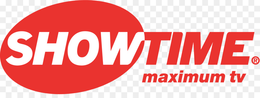 Showtime Logo Png (105+ images in Collection) Page 2.