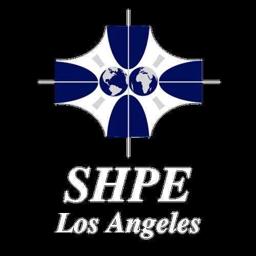 SHPE LA Professional Chapter.