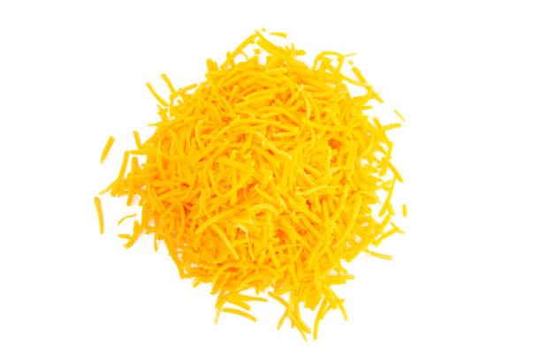 Shredded Cheese Clipart (95+ images in Collection) Page 1.