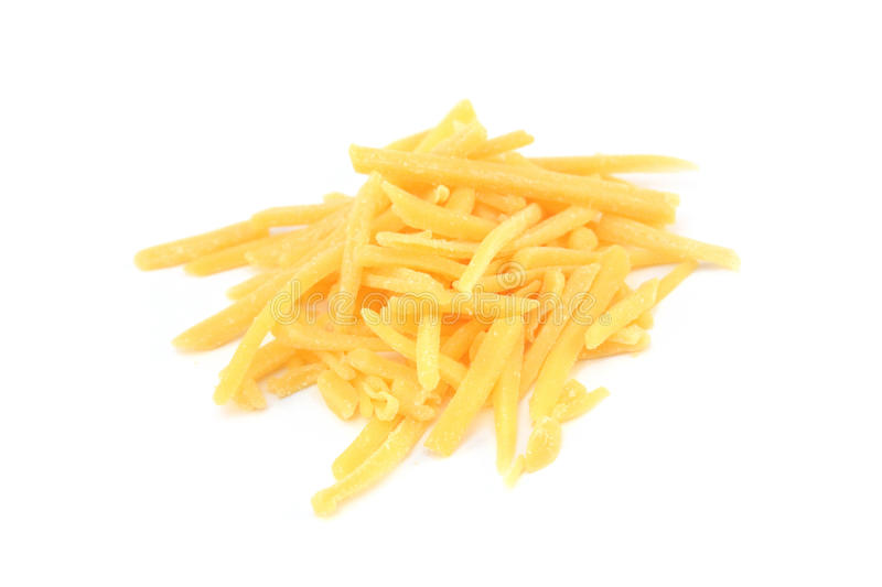 Shredded cheese clipart 1 » Clipart Station.