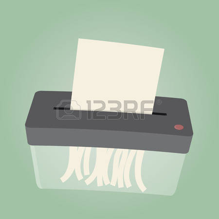 490 Shredder Stock Illustrations, Cliparts And Royalty Free.