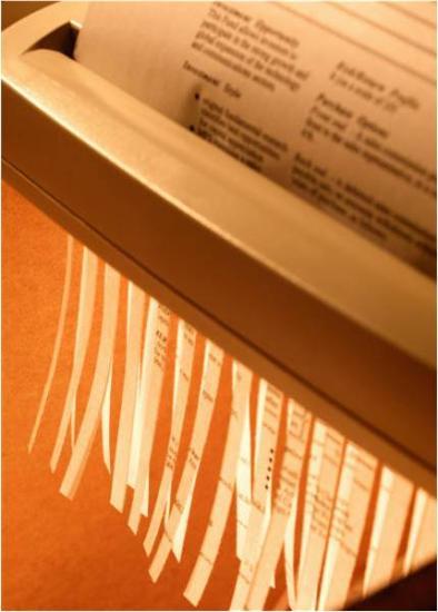 Clip art officecom.