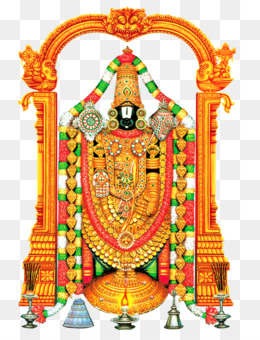 Shrinathji PNG and Shrinathji Transparent Clipart Free Download..
