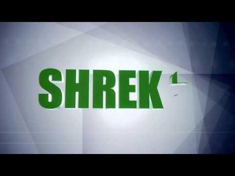 shrek 2 entertainment logo.