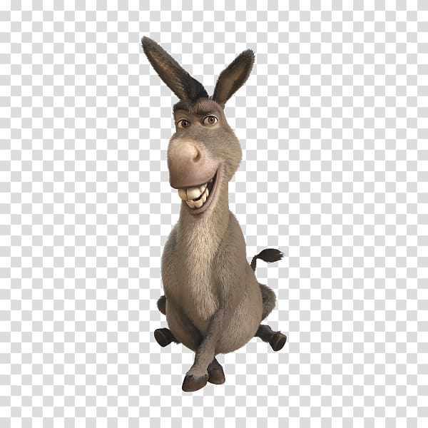 Donkey Princess Fiona Shrek Computer Icons , donkey.