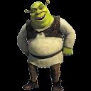 Free Shrek Clip Art & Icons.