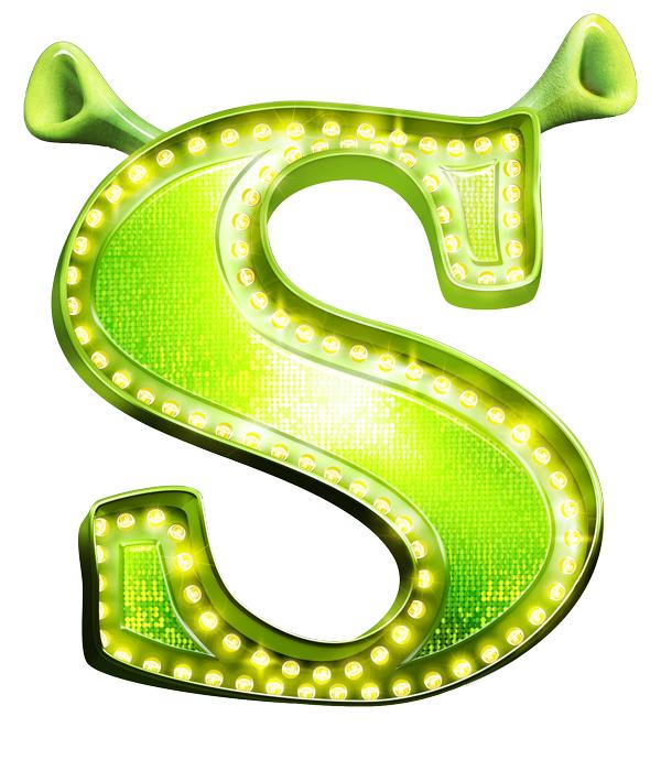 Shrek Clipart at GetDrawings.com.