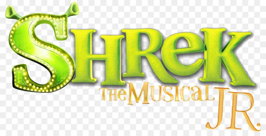 Shrek The Musical Lord Farquaad Musical theatre Shrek Film.