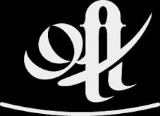 Image result for shri symbol images.