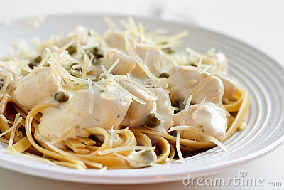 Alfredo Stock Photos, Images, & Pictures.