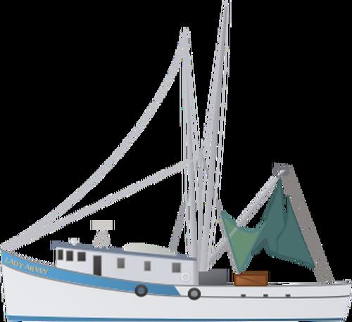 409 pontoon boat clip art free.