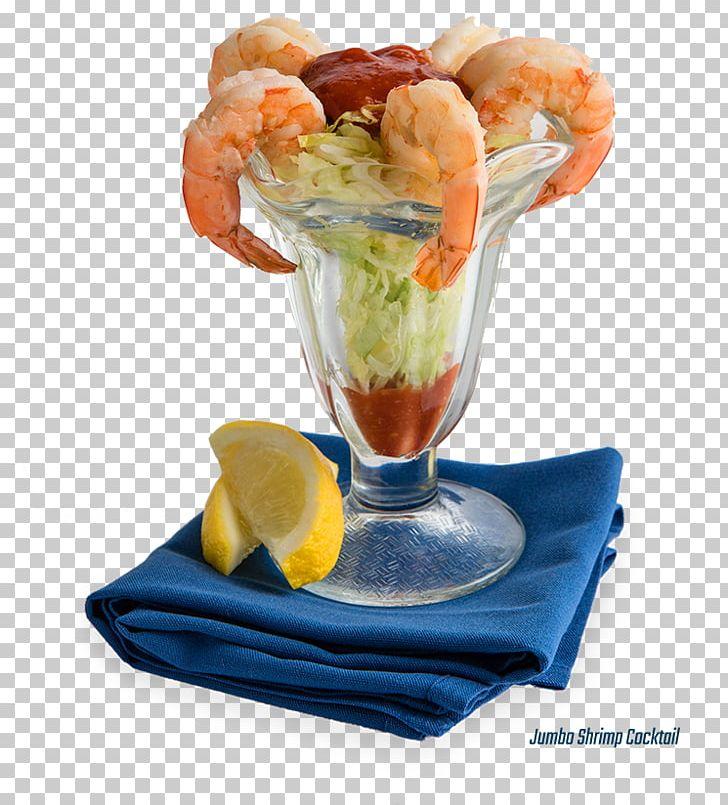 Prawn Cocktail Buffet Dish Seafood Shrimp PNG, Clipart.